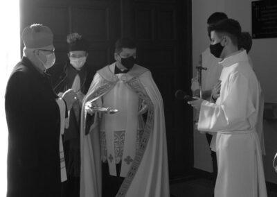 Wizytacja Biskupa luty 2021 (10) (Copy)