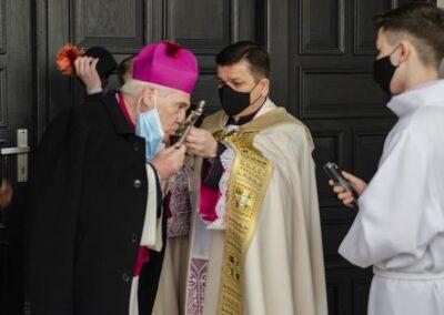 Wizytacja Biskupa luty 2021 (11) (Copy)