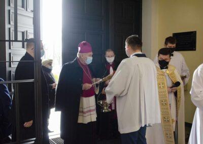 Wizytacja Biskupa luty 2021 (12) (Copy)