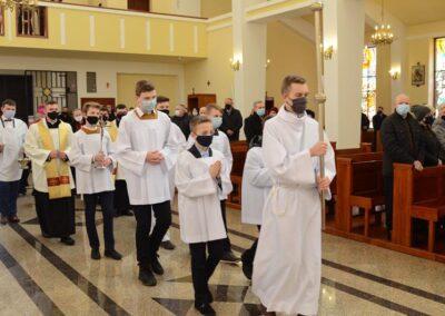 Wizytacja Biskupa luty 2021 (13) (Copy)