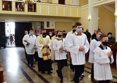 Wizytacja Biskupa luty 2021 (14) (Copy)