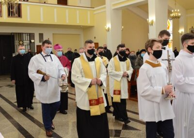 Wizytacja Biskupa luty 2021 (15) (Copy)