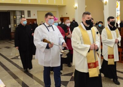 Wizytacja Biskupa luty 2021 (16) (Copy)