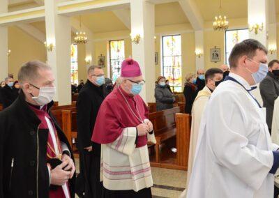 Wizytacja Biskupa luty 2021 (18) (Copy)