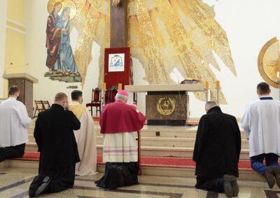 Wizytacja Biskupa luty 2021 (19) (Copy)