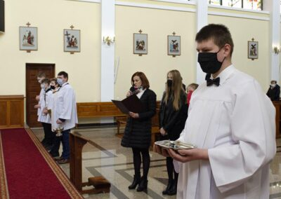 Wizytacja Biskupa luty 2021 (21) (Copy)