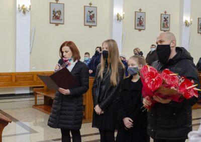 Wizytacja Biskupa luty 2021 (22) (Copy)