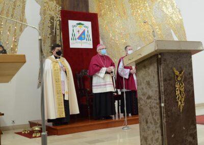 Wizytacja Biskupa luty 2021 (23) (Copy)