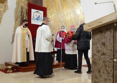 Wizytacja Biskupa luty 2021 (24) (Copy)