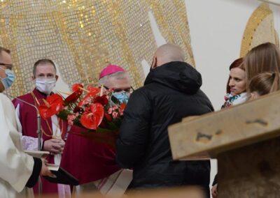 Wizytacja Biskupa luty 2021 (25) (Copy)