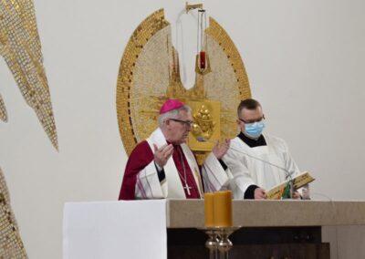 Wizytacja Biskupa luty 2021 (26) (Copy)