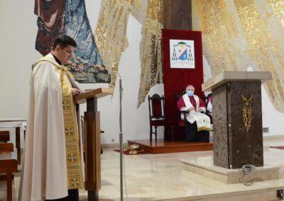 Wizytacja Biskupa luty 2021 (27) (Copy)