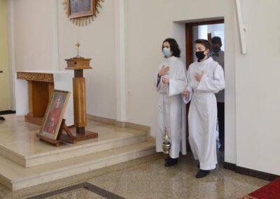 Wizytacja Biskupa luty 2021 (28) (Copy)