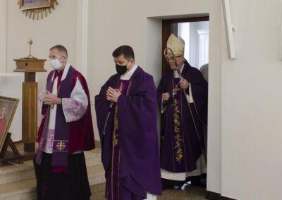 Wizytacja Biskupa luty 2021 (29) (Copy)