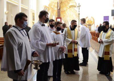 Wizytacja Biskupa luty 2021 (3) (Copy)