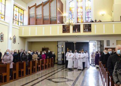 Wizytacja Biskupa luty 2021 (31) (Copy)