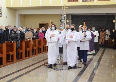Wizytacja Biskupa luty 2021 (32) (Copy)