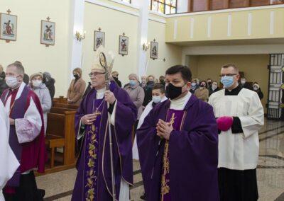 Wizytacja Biskupa luty 2021 (33) (Copy)