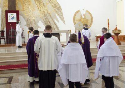 Wizytacja Biskupa luty 2021 (34) (Copy)