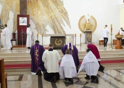 Wizytacja Biskupa luty 2021 (35) (Copy)