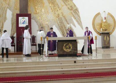 Wizytacja Biskupa luty 2021 (36) (Copy)