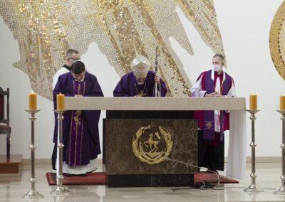Wizytacja Biskupa luty 2021 (37) (Copy)
