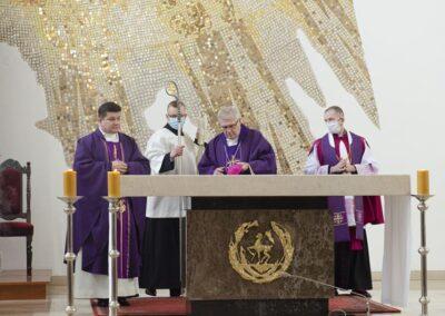 Wizytacja Biskupa luty 2021 (38) (Copy)