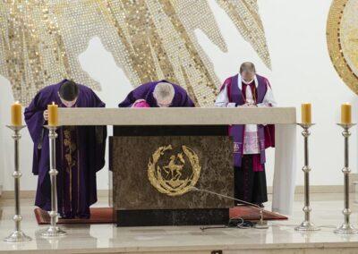 Wizytacja Biskupa luty 2021 (39) (Copy)