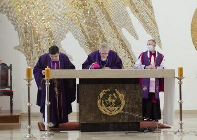 Wizytacja Biskupa luty 2021 (40) (Copy)