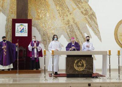 Wizytacja Biskupa luty 2021 (42) (Copy)