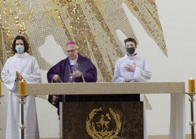 Wizytacja Biskupa luty 2021 (43) (Copy)