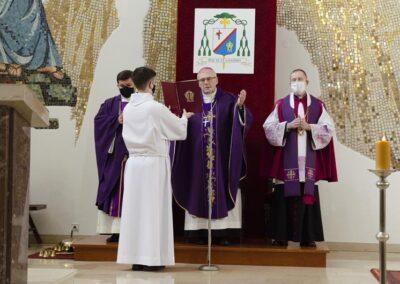 Wizytacja Biskupa luty 2021 (46) (Copy)