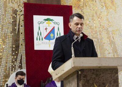 Wizytacja Biskupa luty 2021 (49) (Copy)