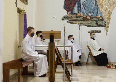 Wizytacja Biskupa luty 2021 (52) (Copy)
