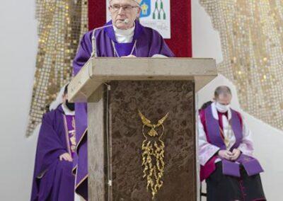 Wizytacja Biskupa luty 2021 (54) (Copy)