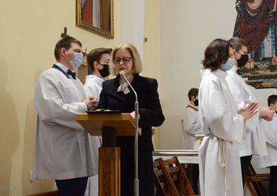 Wizytacja Biskupa luty 2021 (55) (Copy)