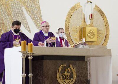 Wizytacja Biskupa luty 2021 (56) (Copy)
