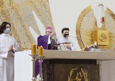 Wizytacja Biskupa luty 2021 (57) (Copy)