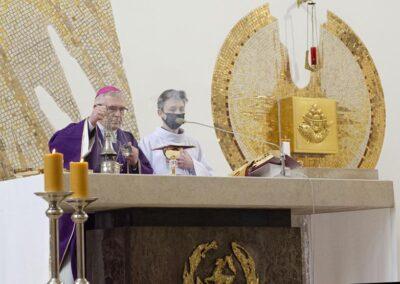 Wizytacja Biskupa luty 2021 (58) (Copy)