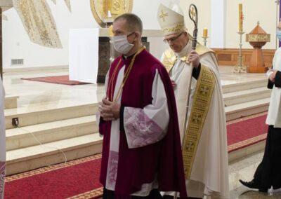 Wizytacja Biskupa luty 2021 (59) (Copy)