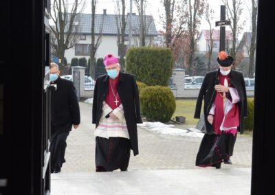 Wizytacja Biskupa luty 2021 (7) (Copy)