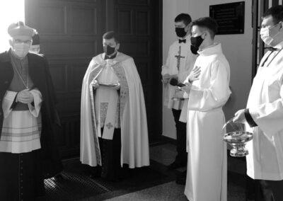 Wizytacja Biskupa luty 2021 (8) (Copy)