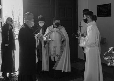 Wizytacja Biskupa luty 2021 (9) (Copy)